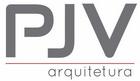 PJV Arquitetura