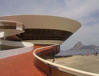 MAC – Niterói