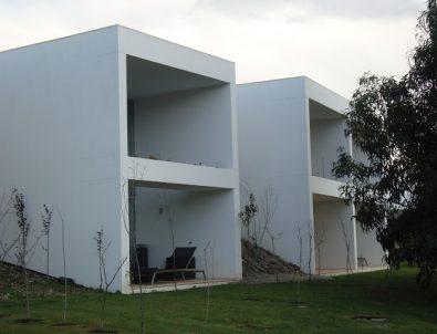 Casa Arq. Nuno Graça Moura