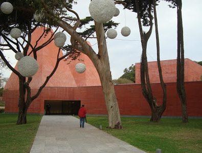 Museu Paula Rego