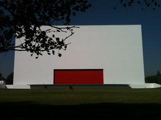 Dia de arquiteto em São Paulo