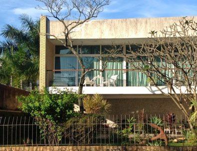 Casa em Niterói