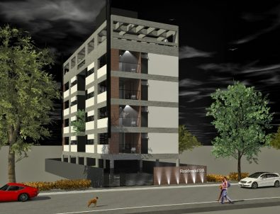 Residencial PA