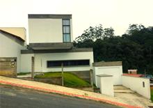 Casa DS