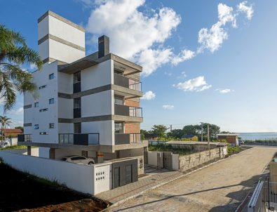Edifício N07