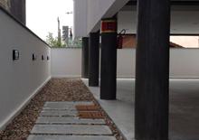 Edifício N06