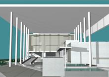 Teatro de Londrina