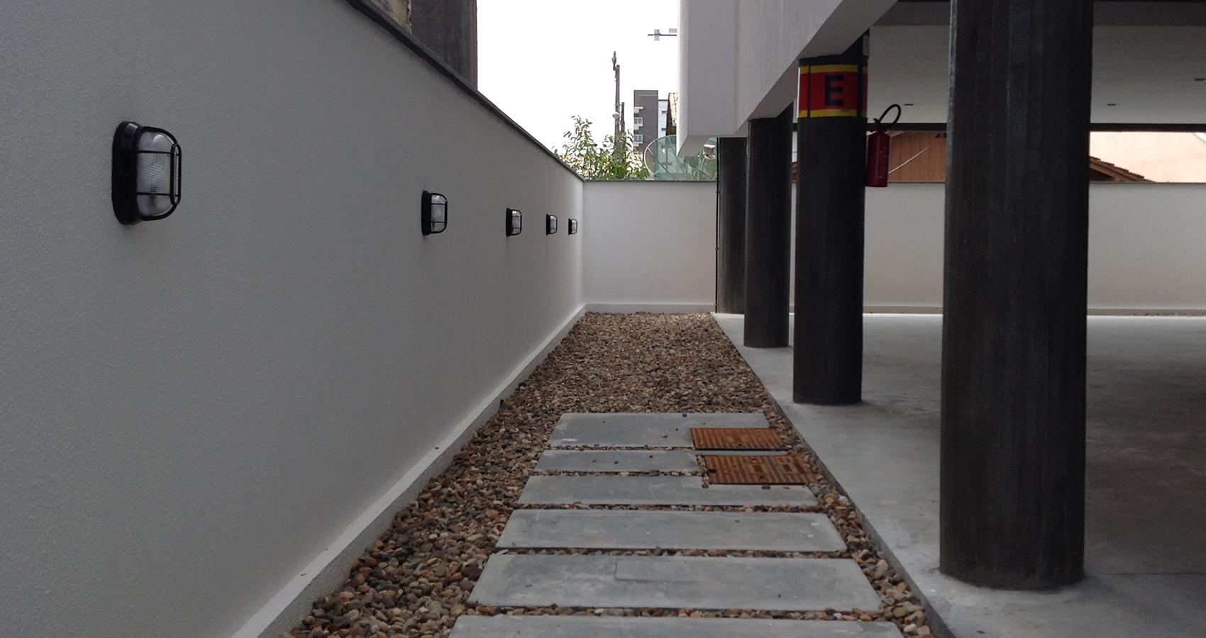 PJV - Edifício N 06