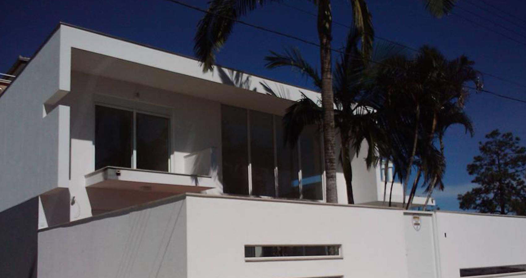 PJV - Casa PA