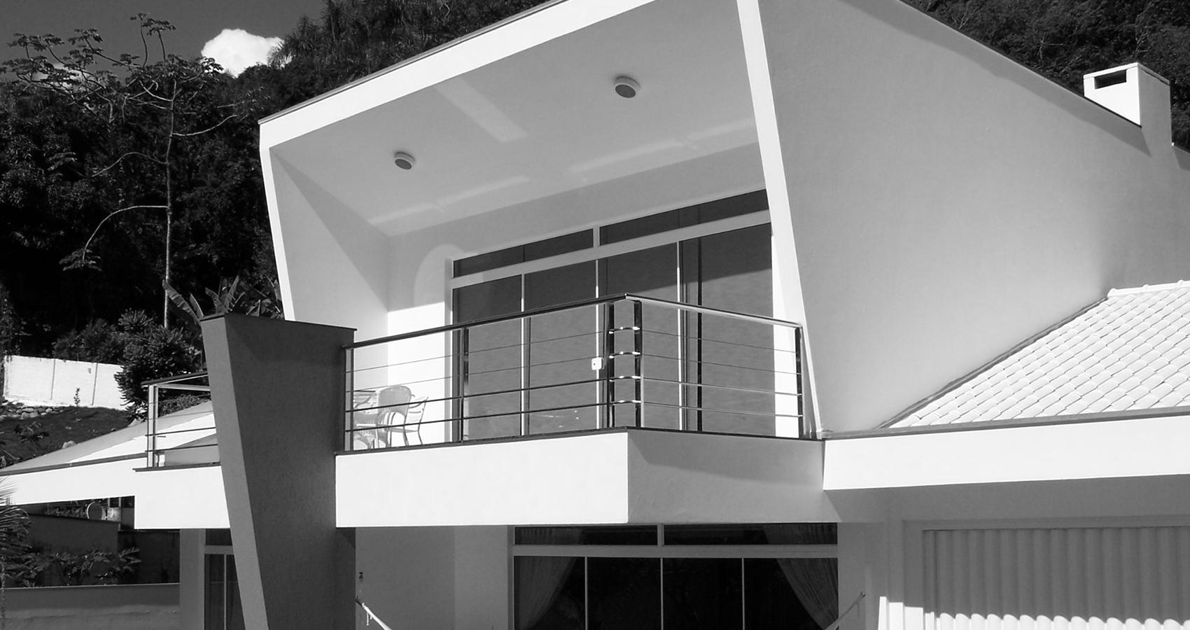 PJV - Casa Agacci