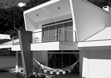 Casa Agacci