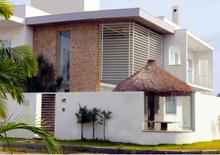 Casa Brise