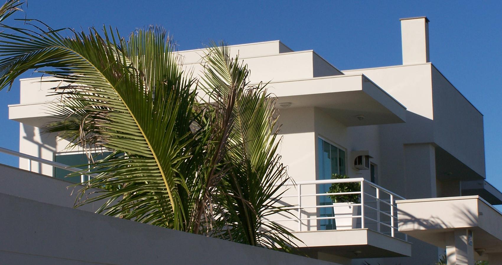 PJV - Casa Horner