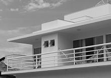 Casa R54