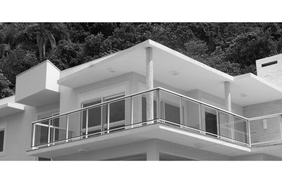 PJV - Casa Rios