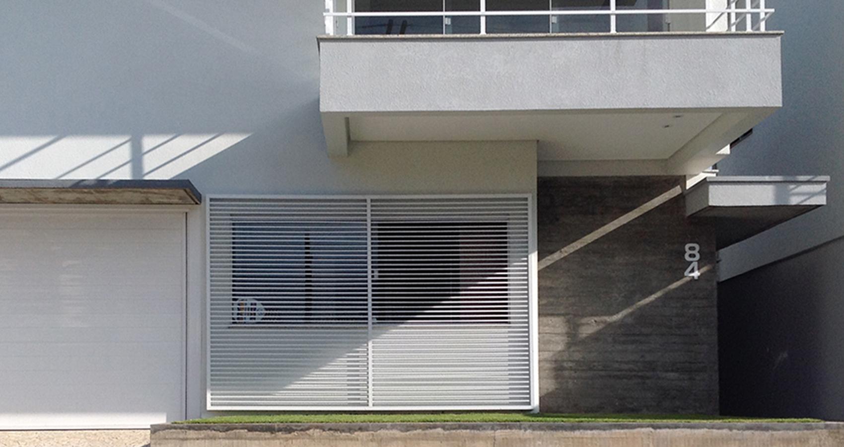 PJV - Casa MH