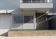 Casa MH